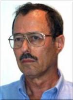 Avraham Shitzer